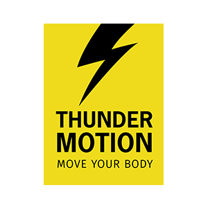 Thunder Motion